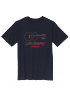 Bio-Baumwoll T-Shirt für Jungs