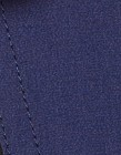 Startrackz Women von Zimtstern marine detail material
