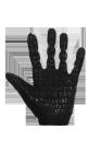 Maloja WarrenM. Freeride Handschuhe Innen