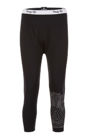 MENS LONG JOHN MT ST.GRID