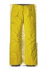 Men's Snowshot Pants